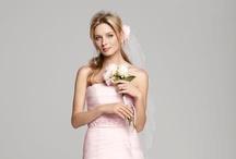 Bridal accessories / Lulu