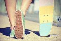 estilo . look