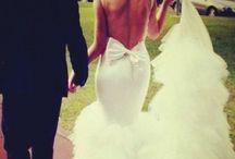 Matthew & Amanda Wedding :) - Just some ideas / by Amanda Rainwater
