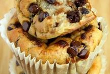 Sweets - Muffin / Sweets - Muffin