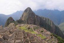 Viajes Perú / Viajes a Perú en grupos reducidos http://goo.gl/aDcPhc