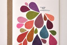 Pozdravy cards