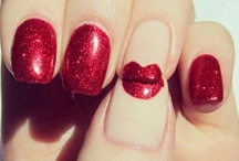 Many Mani / by LiveitGorgeous