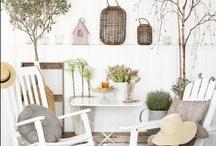 HOME- Garden & Balkon