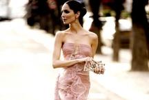 Dress up / by Larissa Machado