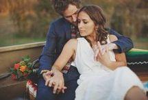 {Wedding Details}