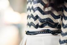 Clothing / by Larissa Machado