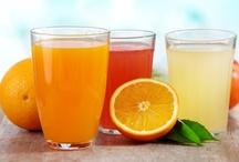 Diet - Detox & Cleanse