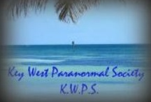 KeyWestParanormalSociety.com / K.W.P.S. is the first non-profit paranormal team in Key West and we have investigators located throughout the entire state of Florida to assist your family at your private residence or place of business anywhere throughout  Key West, Florida Keys, South Florida, Central Florida, Northeast Florida, and the Florida Panhandle. We also have a Demonic Division for dark hauntings.