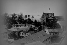 AmericanGhostHunters.net / Our American Ghost Hunters website tells the story of how American Ghost Hunting and Mediumship began in this country as presented by the Key West Paranormal Society. Visit our site at www.AmericanGhostHunters.net.