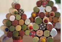 Christmas / by Mary Knapp-Stanton