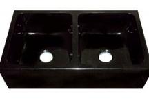Stone Granite Kitchen Sinks