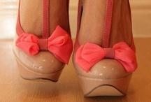 ♡ Shoes!
