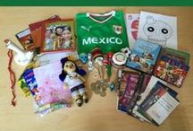 Mexico Culture Kit # 1