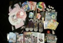 Japan Culture Kit #1