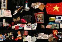 China Culture Kits