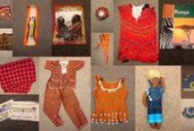 Kenya Culture Kits