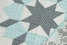 Sewing and Other Projects / by Krystal Railsback