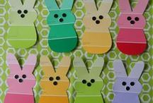 Easter / Adding Easter activities to your classroom instruction. Easter learning projects, fun Easter themed class work, and great Easter egg hunt ideas.