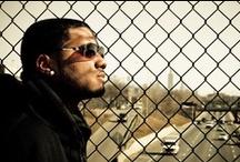 Hip hop / R&B / Alternative hip hop Electro hop Gospel Hip-hop Hip hop soul  Instrumental R&B Rap Reggaetón Soul / Neo-Soul / by viinyl