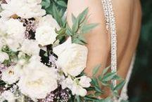 Fairy Tale Wedding / Fairy Tale Wedding Inspiration