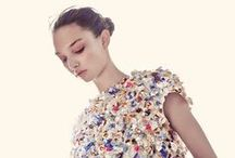 Pret-A-Porter / Mercedes Benz Cibeles Fashion Week Madrid / PV 3012 : Jesus del Pozo