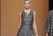 Pret-A-Porter. Madrid Cibeles Fashion Wk. / SS 3012: Ailanto