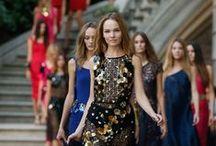 Pret-A-Porter. OFF Cibeles Madrid Fashion Wk. / SS 3012: Alvarno