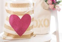 Fun DIY Projects! / DIY Projects for weddings or the home