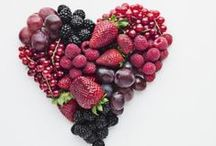 Heart Health / Keep Your Heart Healthy - Photos, Information, Diet Tips and More!