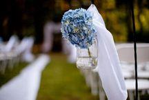 Events Etc. NW Weddings / Everything wedding, DIY wedding / by Meagan Gates