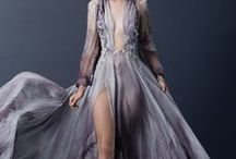 Simply Fabulous / Gorgeous women's fashion and editorial looks