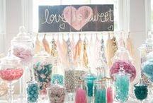 candy bar / bulkcandystore - le site ultime pour vos candy-bars : tous les bonbons, toutes les couleurs