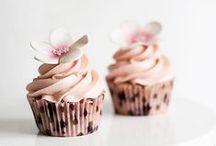 we ♡ cupcakes.