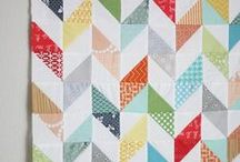 Quilts / by Amber Hayes