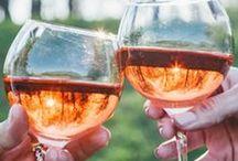 we ♡ wine.