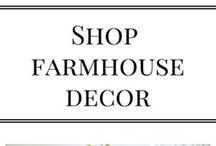 The Willow Farmhouse Blog / Lots of posts from The Willow Farmhouse!! ;)