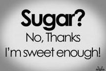 Sugarholics Anonymous / Sugarholics, You are not alone! Sugar is an addiction so let's kick it to the kerb. #sugarfree #sugarholicsanonymous