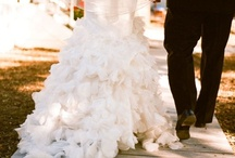 never gonna happen / so what if im single and planning my wedding! / by Diana Menchaca