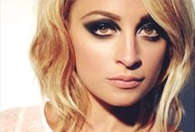 nicole richie《style》 / by Diana Menchaca