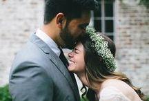 wedding / ideas for my wedding (eventually) / by Mal
