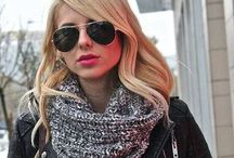Outfits You Need in Your Life / Outfits, Style, Fashion, Shop, Shopping, Great Style, Fashionista.