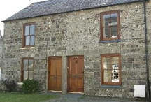 Peerie Hoose / The family holiday cottage on the Pembrokeshire Coastal Path, 100 metres from the sea.