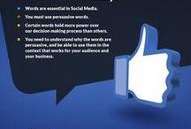 Social Media Madness / social media, marketing, madness, SMM,
