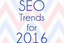 SEO / SEO, link building, search, search engines, tech, news