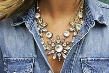 My Style / by Kristin Graham