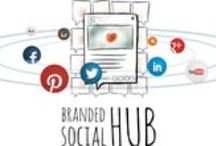 Content Ideas / by Social Media Club