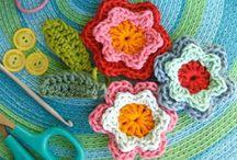 Stuff I Want My Mom To Make  / by Danielle Hartman