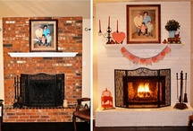 Remodeling Ideas / by Joy Muehling