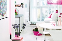 Offices You'll Be Productive In / Your office should be stylish and functional. Office Decor.